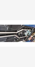 1969 Pontiac Firebird for sale 101361409