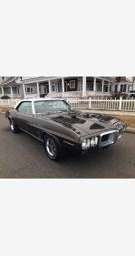 1969 Pontiac Firebird for sale 101375622