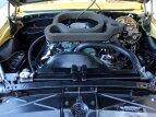 1969 Pontiac Firebird for sale 101393899