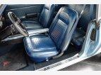 1969 Pontiac Firebird for sale 101490723