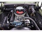 1969 Pontiac Firebird for sale 101492302