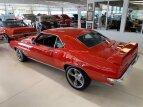 1969 Pontiac Firebird for sale 101515325