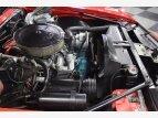 1969 Pontiac Firebird for sale 101550239