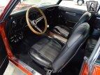 1969 Pontiac Firebird for sale 101564414