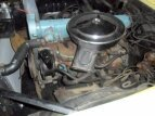 1969 Pontiac Firebird for sale 101585286