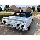 1969 Pontiac Firebird for sale 101603775
