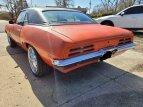 1969 Pontiac Firebird Coupe for sale 101491588
