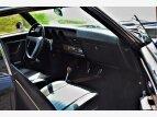 1969 Pontiac GTO for sale 101406043