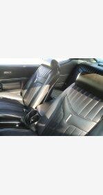 1969 Pontiac GTO for sale 101447469