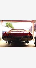 1969 Pontiac GTO for sale 101039151