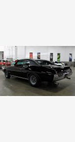 1969 Pontiac GTO for sale 101192114