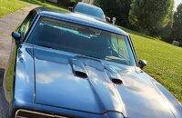 1969 Pontiac GTO for sale 101368760