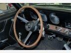 1969 Pontiac GTO for sale 101404046