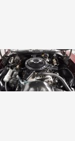 1969 Pontiac GTO for sale 101453344