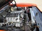 1969 Pontiac GTO for sale 101468491