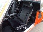 1969 Pontiac GTO for sale 101494004