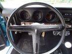 1969 Pontiac GTO for sale 101495373