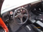 1969 Pontiac GTO for sale 101513245