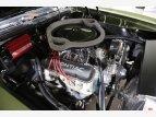 1969 Pontiac GTO for sale 101536751