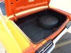 1969 Pontiac GTO for sale 101540091