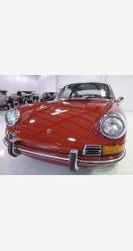 1969 Porsche 911 for sale 101093043