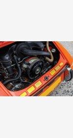 1969 Porsche 911 for sale 101120418