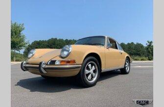 1969 Porsche 911 for sale 101192870