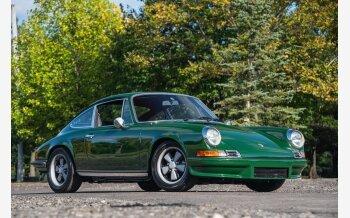 1969 Porsche 911 for sale 101221817