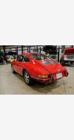 1969 Porsche 911 for sale 101225159
