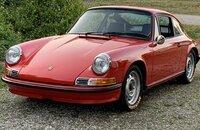 1969 Porsche 911 T for sale 101277812