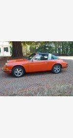 1969 Porsche 911 Targa for sale 101396272