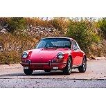 1969 Porsche 911 for sale 101398946