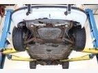 1969 Porsche 911 Coupe for sale 101480035