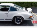 1969 Porsche 911 for sale 101548717