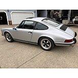 1969 Porsche 911 S for sale 101585594