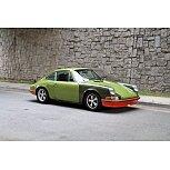 1969 Porsche 911 for sale 101596761
