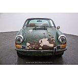 1969 Porsche 911 Targa for sale 101623355