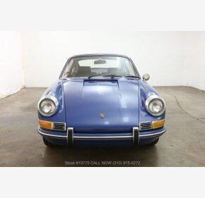 1969 Porsche 912 for sale 101125403
