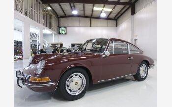 1969 Porsche 912 for sale 101189231