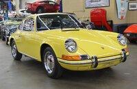 1969 Porsche 912 for sale 101329112