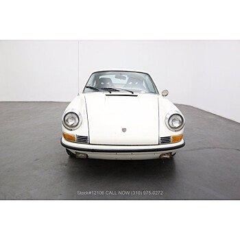 1969 Porsche 912 for sale 101338285