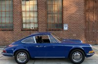 1969 Porsche 912 for sale 101349789