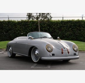 1969 Porsche Other Porsche Models for sale 101404346