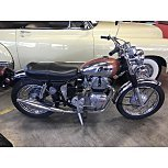 1969 Royal Enfield Interceptor II for sale 200838925