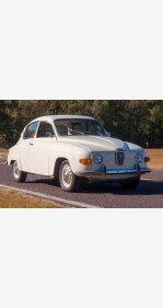 1969 Saab 96 for sale 101313200