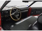 1969 Shelby Cobra for sale 100953017