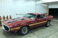 1969 Shelby GT500 for sale 101201202