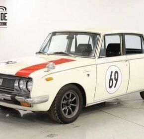 1969 Toyota Corona for sale 101278729