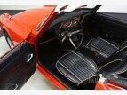 1969 Triumph Spitfire for sale 101581343