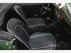 1969 Triumph Spitfire for sale 101622591